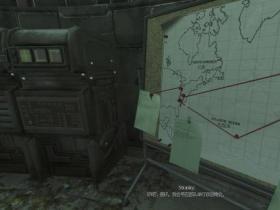 《活体脑细胞》心得感想 游戏内容简单评测