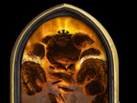 《炉石传说》黑石山的火焰二区熔火之心全BOSS介绍攻略
