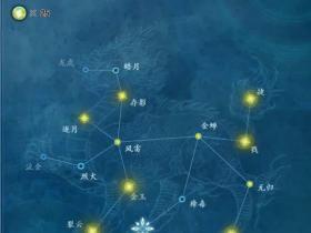 《古剑奇谭2》各主角核心星蕴点法技能分析