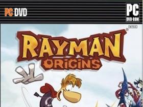 《雷曼:起源》PC版 游戏系统心得详解