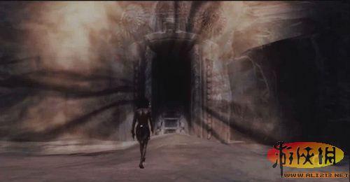 《灰烬》剧情图文攻略 2