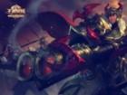 王者荣耀刘备 没被天美改变过职业的英雄!