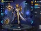 新英雄杨戬各种对战模式打发介绍