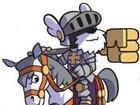 帕拉狗骑士攻略