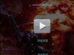 4399小游戏星际争霸2:塔防攻略
