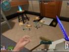 火线精英极限生存模式玩法介绍