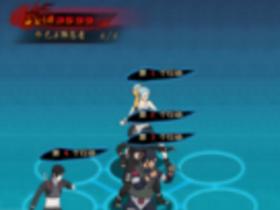 火影忍者OL巨蛇的壁垒副本水主攻略