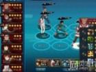 火影忍者OL140忍考八门李最新改良版