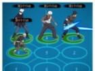 火影忍者OL雷主世界BOSS阵容五影版攻略