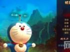 黑暗之光新增宠物机器猫小叮当外观