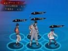 火影忍者ol侍女的幻术火主通关阵型